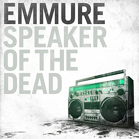 http://media.impericon.com/media/catalog/product/e/m/emmure_speakerofthedead_cd_lg.jpg