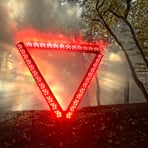 Enter Shikari - A Flash Flood Of Colour - CD