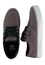 Etnies - Jameson 2.5 Grey/Gum - Shoes
