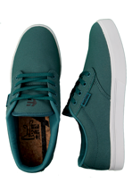 Etnies - Jameson 2 Eco Aqua - Shoes