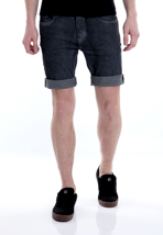 Etnies - Jort Granite Wash - Shorts