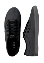 Etnies - Salem Grey - Shoes