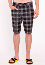 Ezekiel - Chester - Board Shorts