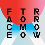 Face Tomorrow - Face Tomorrow - Digipak CD