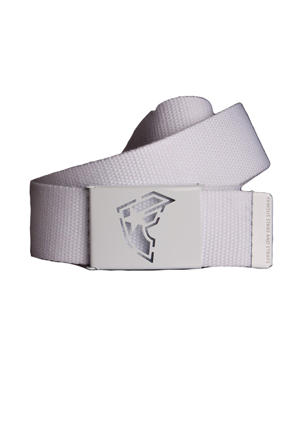 Opinion famous stars and straps hustler belt