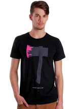 Glamour Kills - Tools Of The Trade - T-Shirt