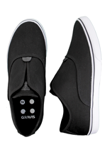 Gravis - Dylan Slip-On - Shoes