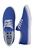 Gravis - Filter Bright Blue - Shoes