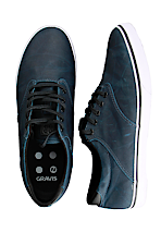 Gravis - Filter LX Blue Wax - Shoes