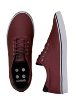 Gravis - Filter LX Port Wax - Shoes