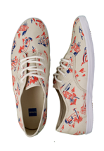 Gravis - Slymz Aloha - Girl Shoes
