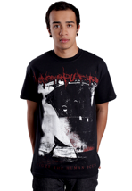 Heaven Shall Burn - HWBH - T-Shirt