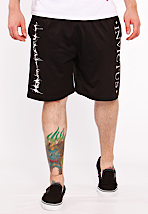 Heaven Shall Burn - Invictus - Shorts