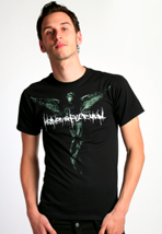 Heaven Shall Burn - New Angel - T-Shirt