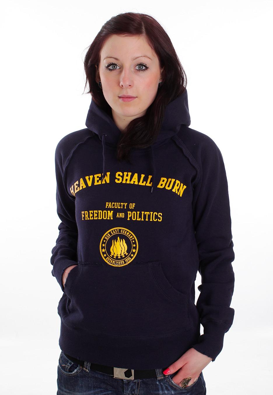Girls yellow hoodie