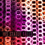 His Statue Falls - Collisions - CD