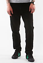 Hurley - 84 Slim - Pants