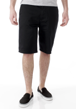 Hurley - One & Only 2.0 - Shorts