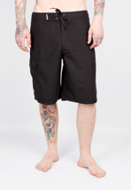 Hurley - One & Only 22 Inch - Board Shorts
