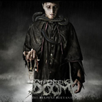 Impending Doom - The Serpant Servant - LP