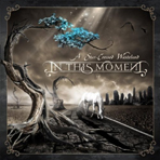 In This Moment - A Star-Crossed Wasteland - CD