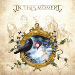 In This Moment - The Dream - CD