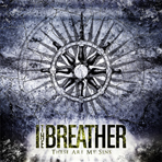 I The Breather - These Are My Sins - CD