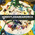 Iwrestledabearonce - Ruining It For Everybody - CD