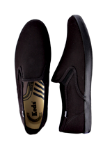 Keds - Champion Slip-On - Shoes