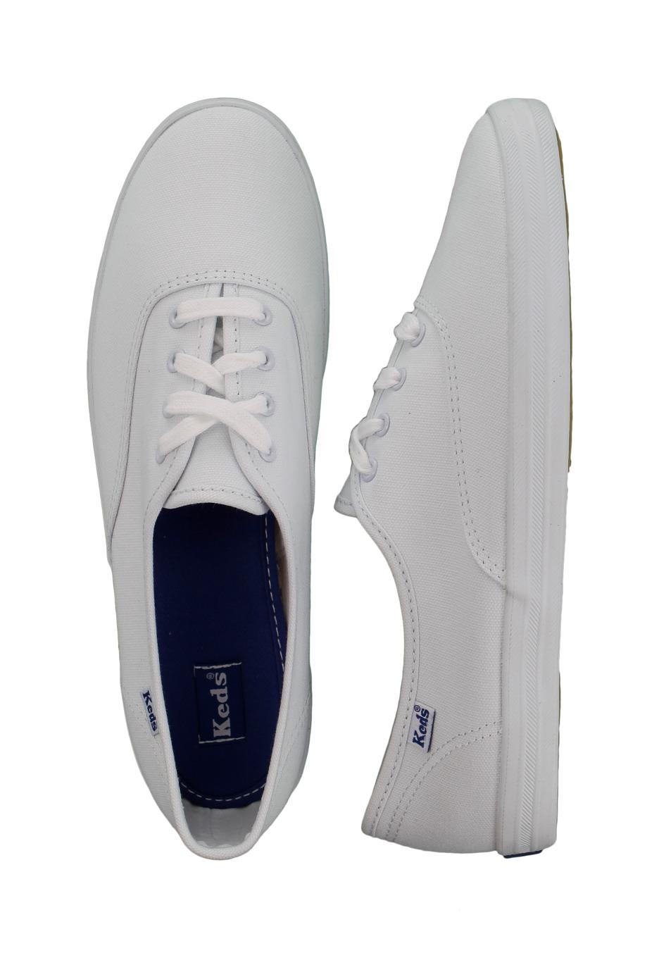 keds white shoes girls