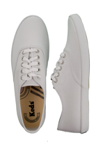 Keds - Champion CVO White - Shoes