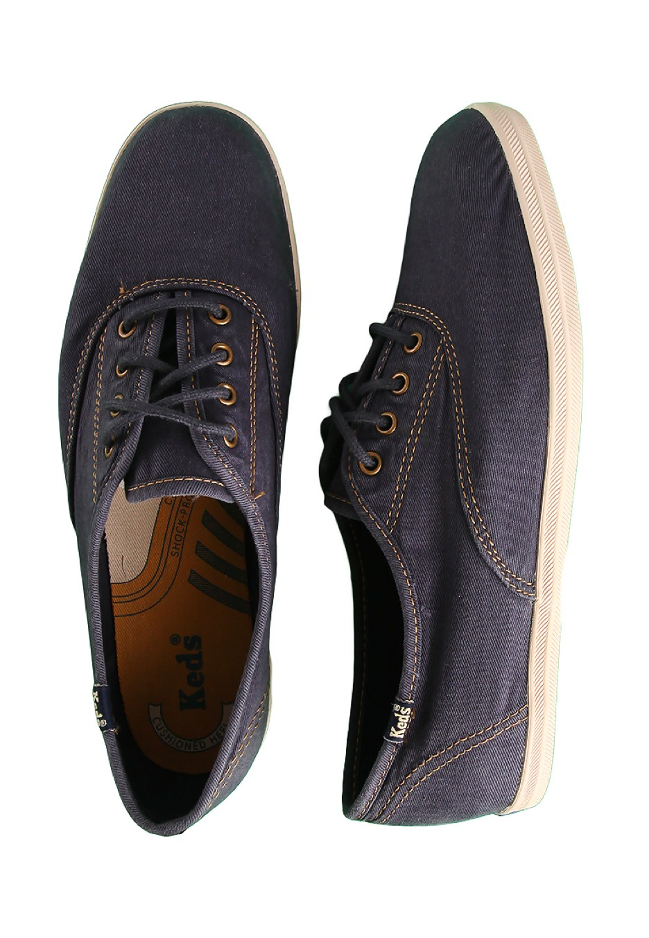Keds shoes outlet Shoes for men online