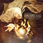 Killswitch Engage - Disarm The Descent (Special Edt.) - CD + DVD