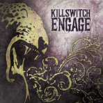 Killswitch Engage - Killswitch Engage - CD