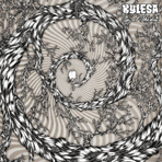 Kylesa - Spiral Shadow - CD