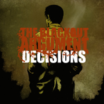 The Blackout Argument - Decisions - CD