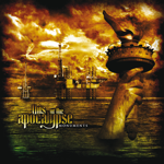 This Or The Apocalypse - Monuments - CD