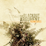The Blackout Argument - Remedies - CD