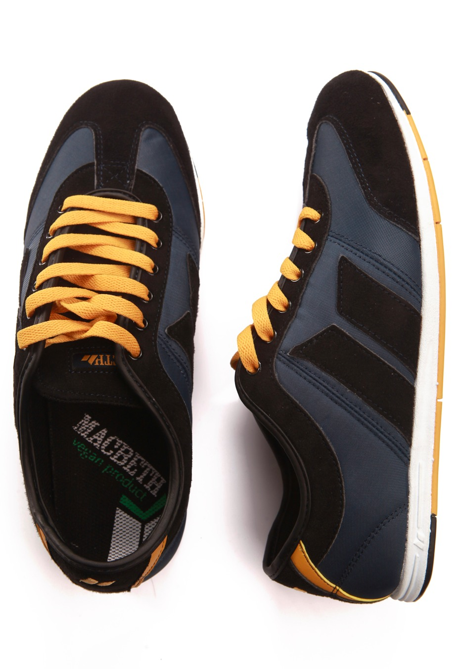 Macbeth Shoes Price In Malaysia