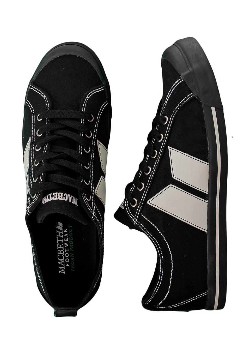 Macbeth - Streetwear boutique en ligne officielle ... | 936 x 1353 jpeg 192kB