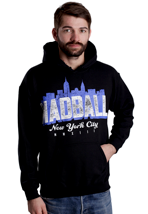 Madball - All Or Nothing - Hoodie
