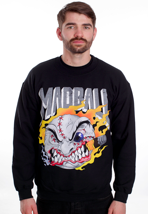 Madball - Ball - Sweater