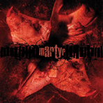 Martyr AD - The Human Condition In Twelve Fractions - LP