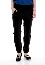Mazine - Lover 2 - Girl Sweat Pants