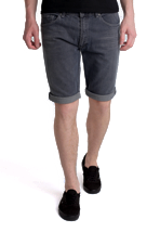 Mazine - Sucinto Grey Used - Shorts