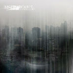Misery Signals - Controller - CD
