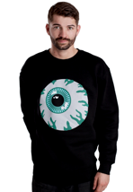 Mishka - Keep Watch - Sweater