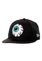 Mishka - Keep Watch New Era - Cap