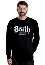 Mishka - Neighborhood Sniper II - Sweater