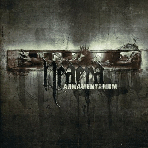 Neaera - Armamentarium - CD